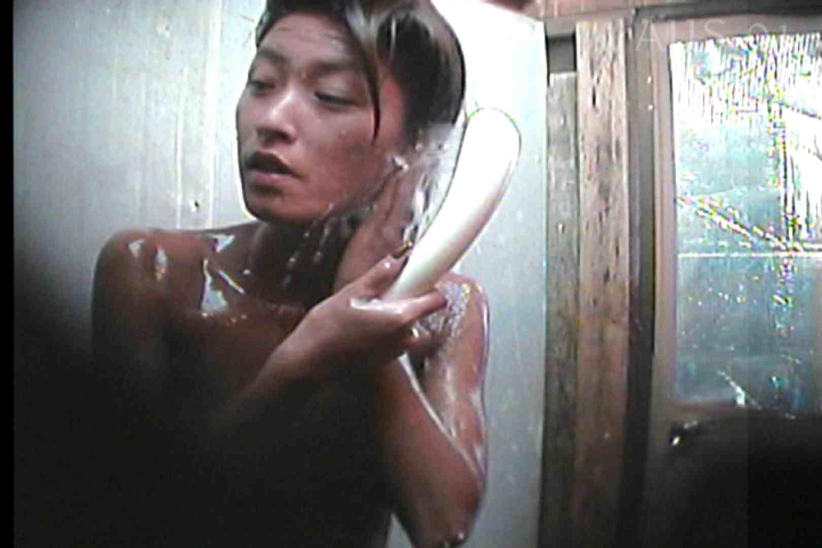ハメ撮り|海の家の更衣室 Vol.05|怪盗ジョーカー