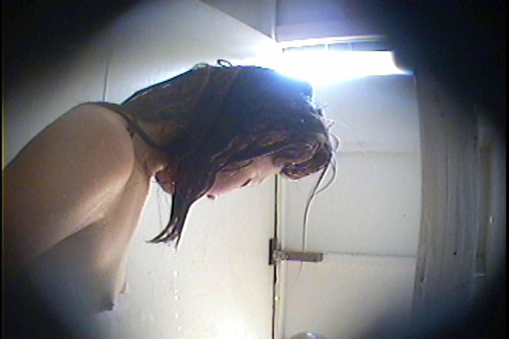 ハメ撮り|海の家の更衣室 Vol.31|怪盗ジョーカー