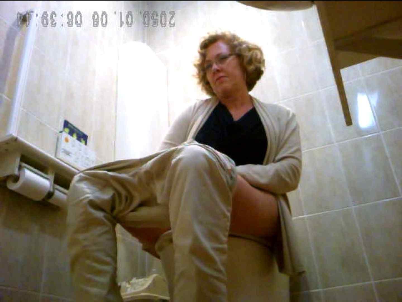 ハメ撮り|コンビニ洗面所盗撮 vol.008|怪盗ジョーカー