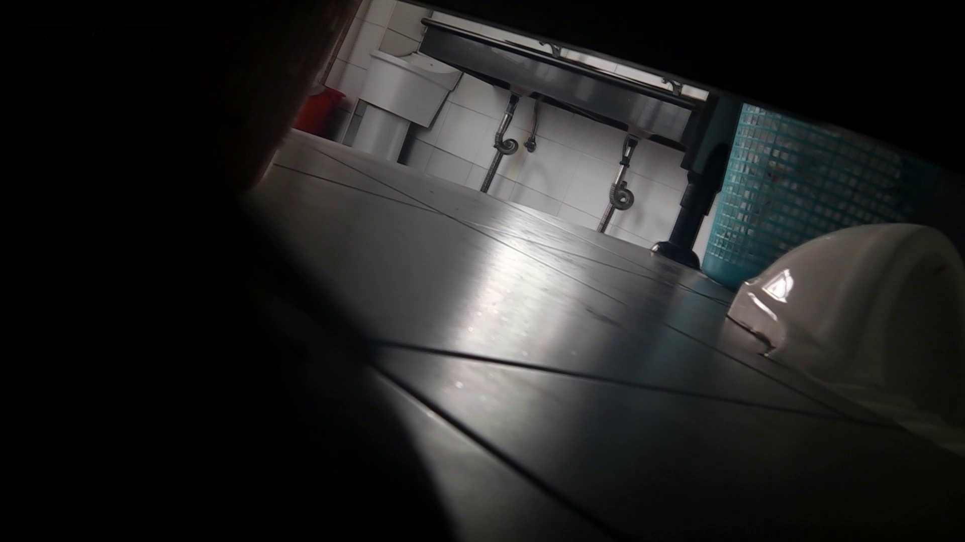 ハメ撮り|潜入!!台湾名門女学院 Vol.05 15センチ以上の濃厚糸を垂らしながら爽快|怪盗ジョーカー