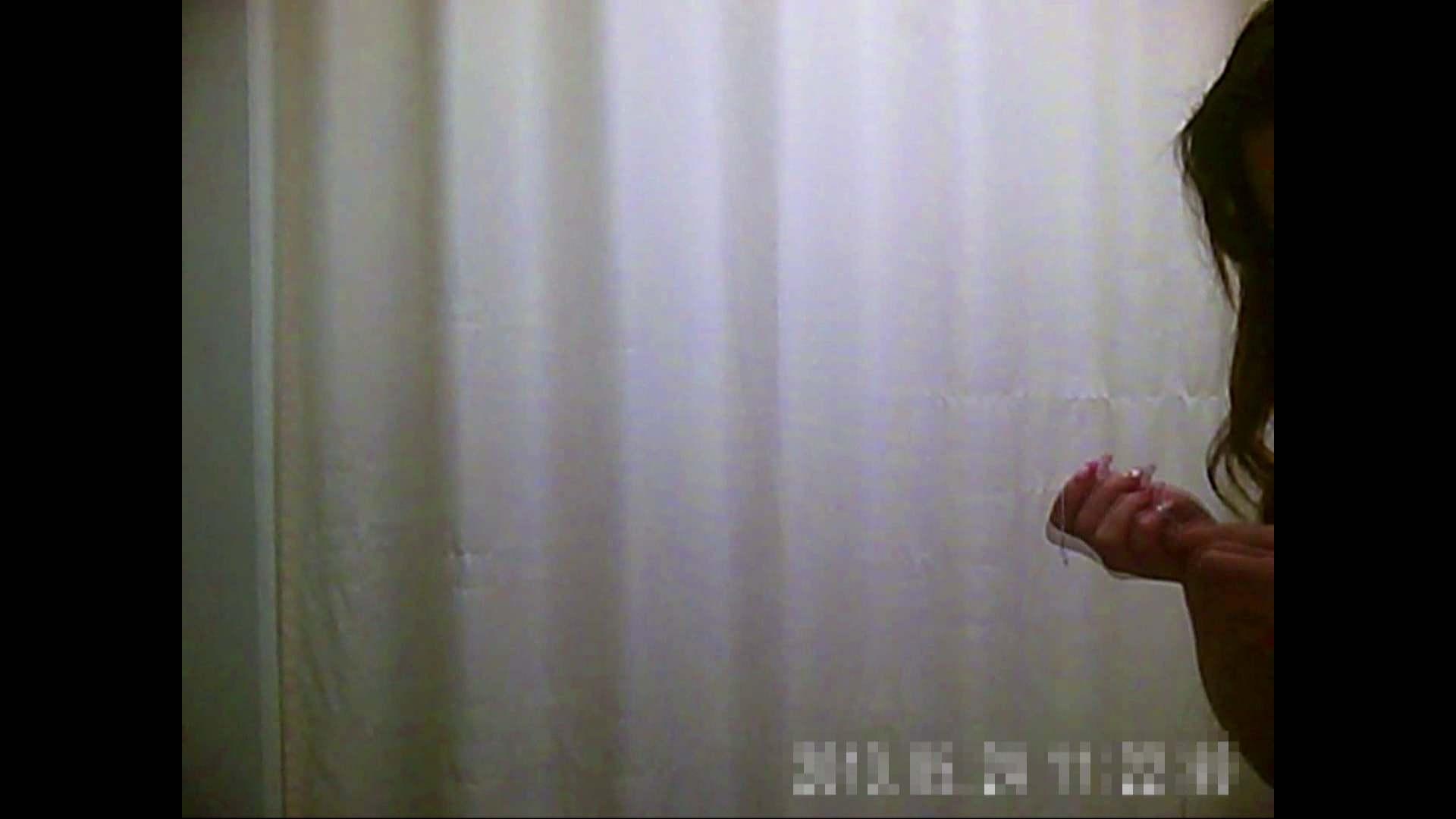 ハメ撮り|元医者による反抗 更衣室地獄絵巻 vol.044|怪盗ジョーカー