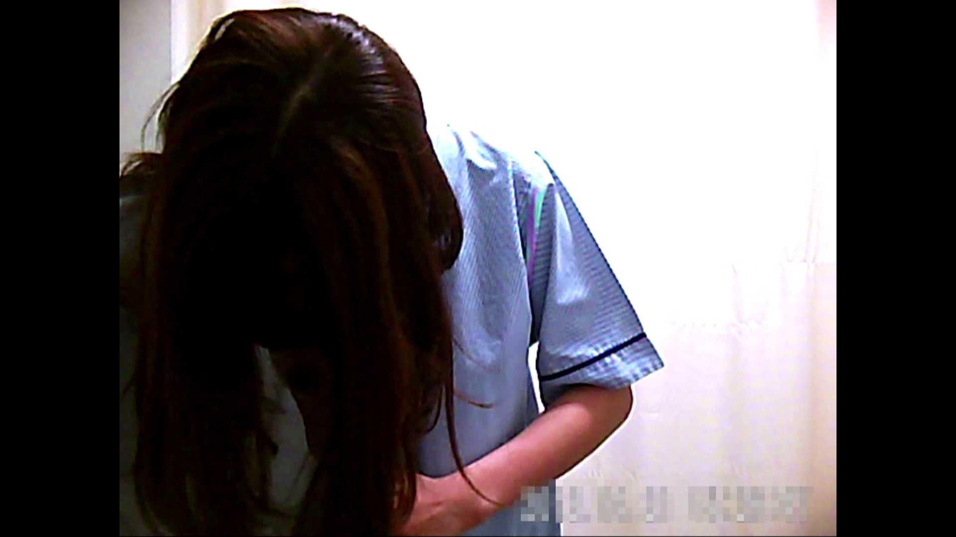 ハメ撮り|元医者による反抗 更衣室地獄絵巻 vol.012|怪盗ジョーカー