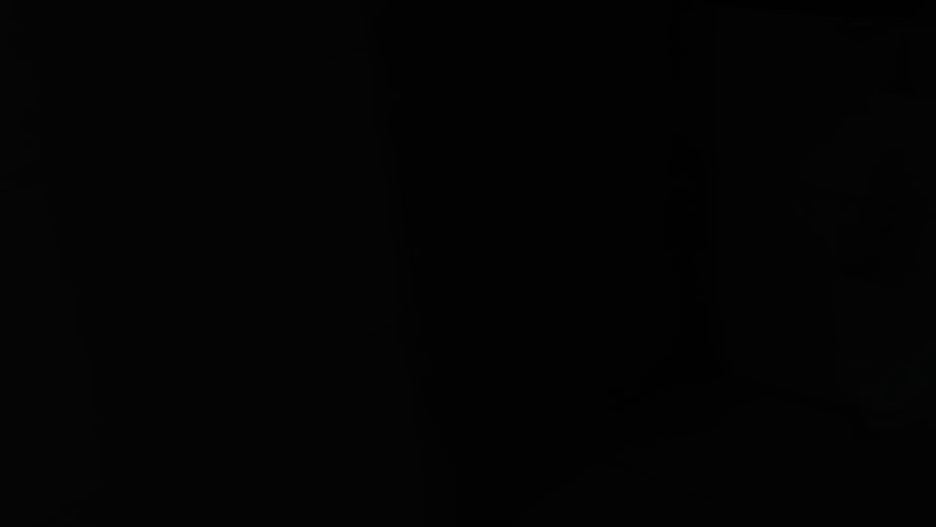 ハメ撮り|JD盗撮 美女の洗面所の秘密 Vol.44|怪盗ジョーカー