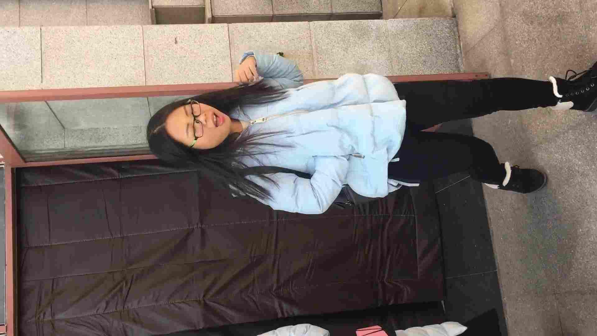 ハメ撮り 芸術大学ガチ潜入盗撮 JD盗撮 美女の洗面所の秘密 Vol.93 怪盗ジョーカー