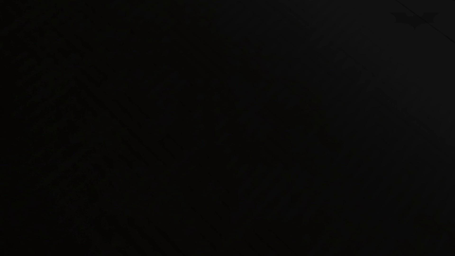 ハメ撮り 芸術大学ガチ潜入盗撮 JD盗撮 美女の洗面所の秘密 Vol.108 怪盗ジョーカー