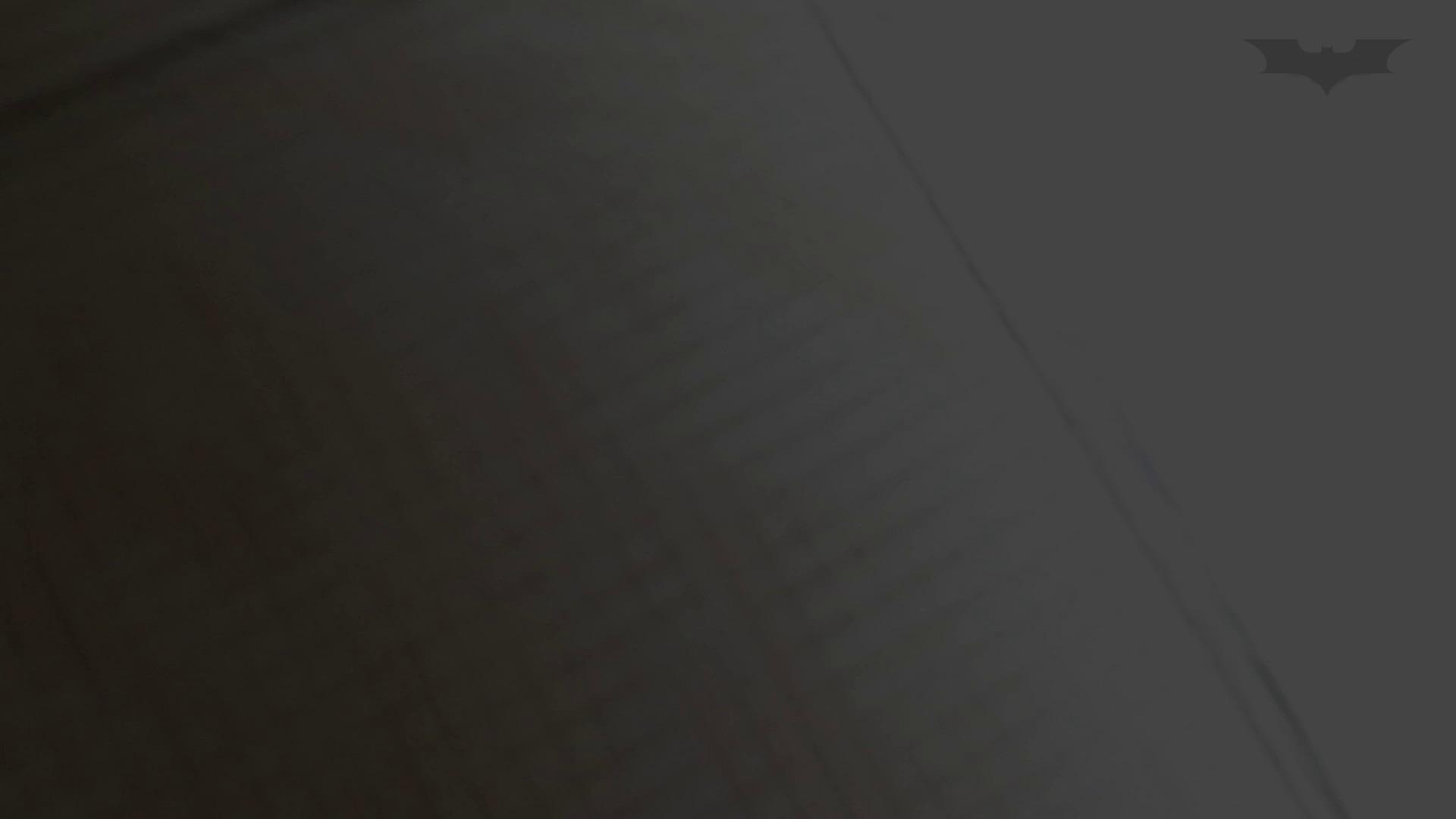 ハメ撮り 芸術大学ガチ潜入盗撮 JD盗撮 美女の洗面所の秘密 Vol.112 怪盗ジョーカー
