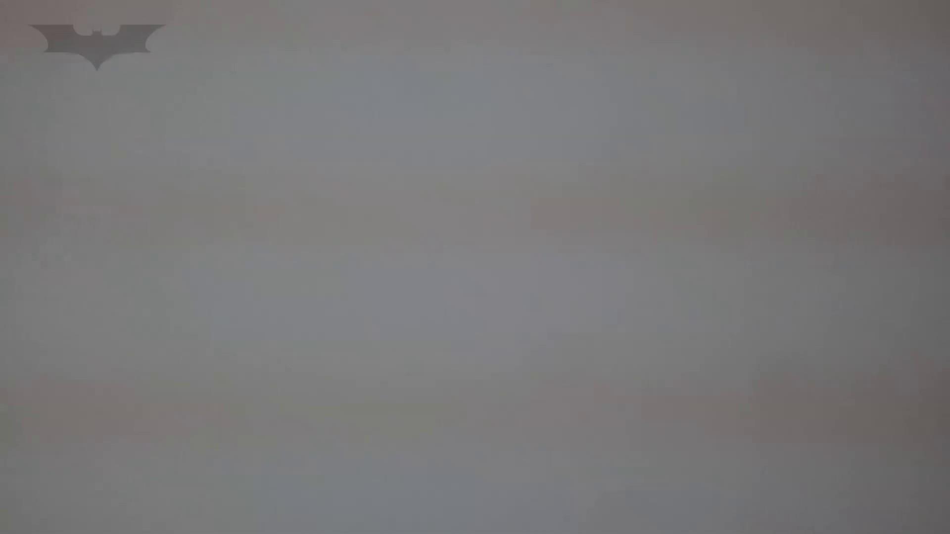 ハメ撮り|▲復活限定D▲化粧室絵巻 駅舎編 VOL.12 SEIFUKUマフラー特集!!|怪盗ジョーカー