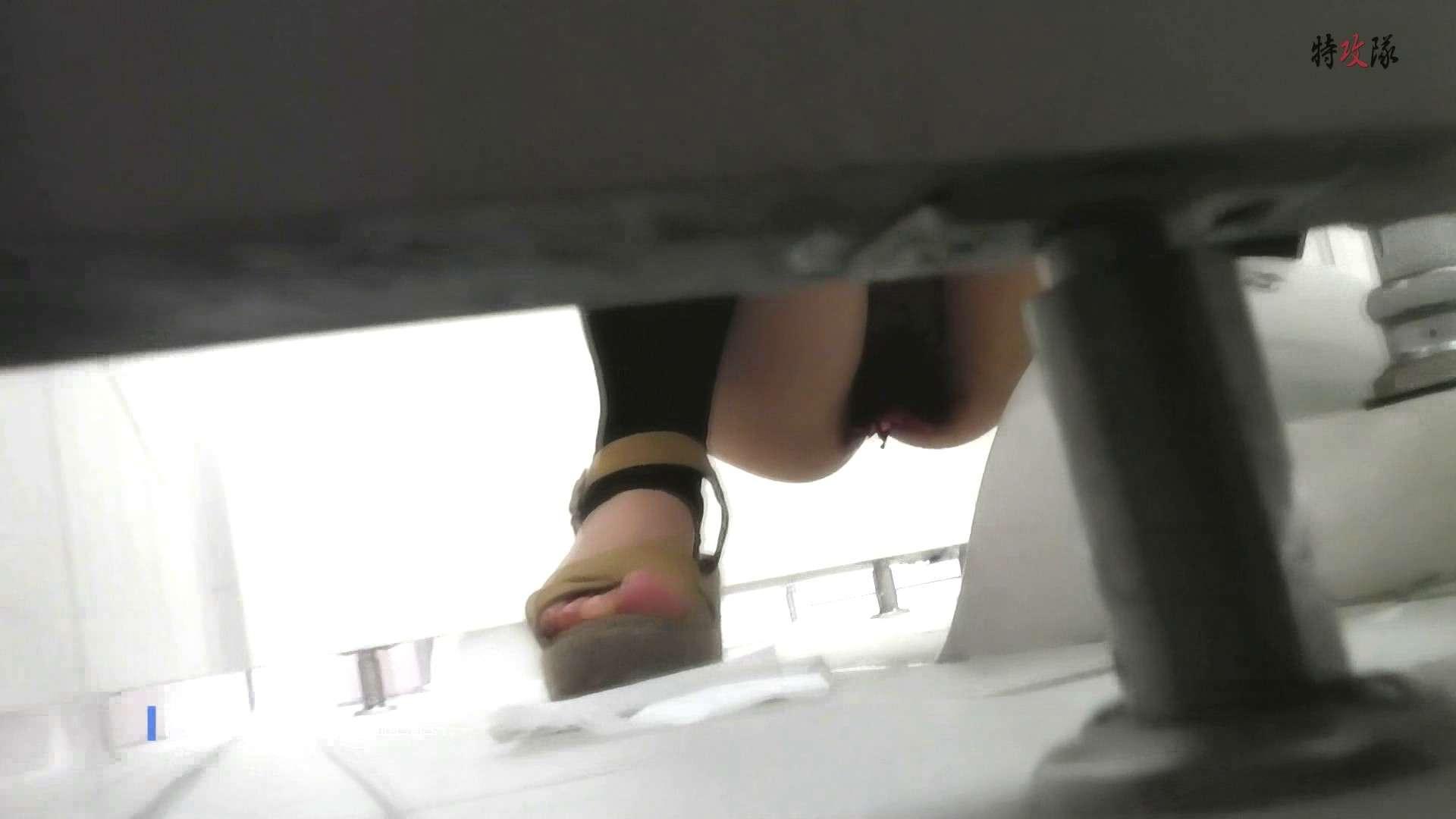 ハメ撮り|幻14 清楚系女子下半身はジャングル!!撮り師泣かせの密林 トイレ盗撮|怪盗ジョーカー
