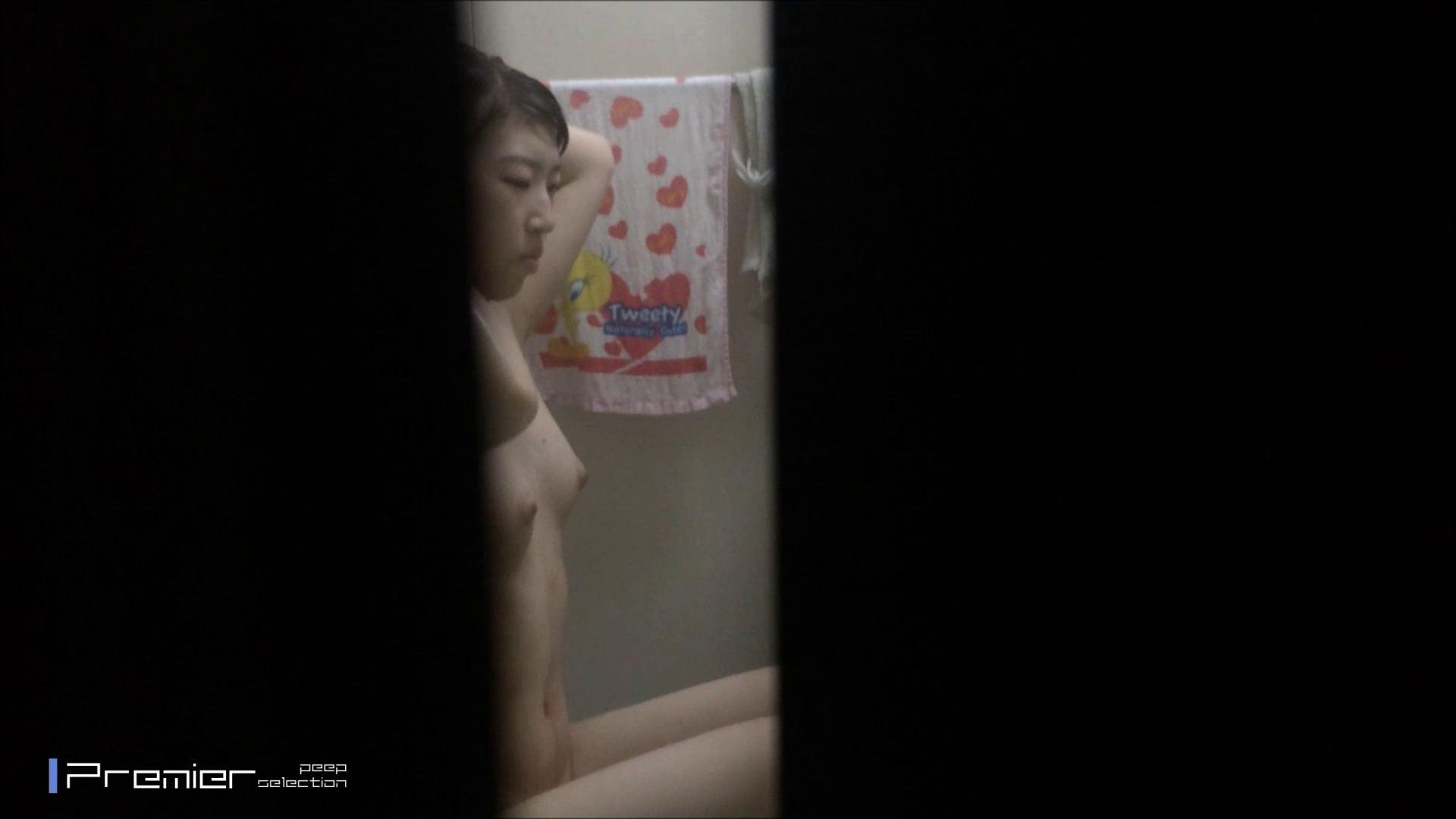 ハメ撮り|笑顔のスポーツ美女 乙女の風呂場 Vol.23|怪盗ジョーカー