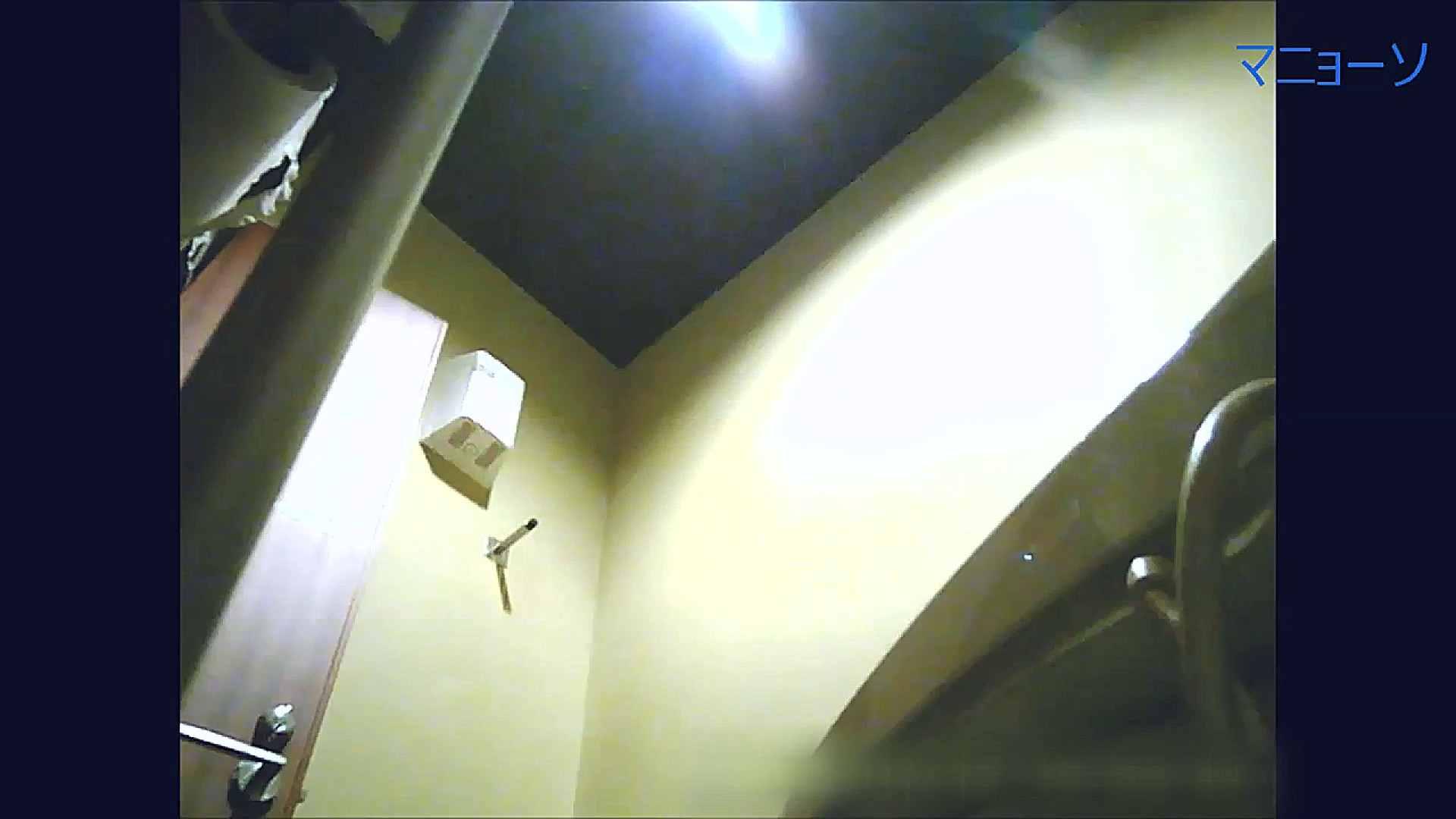 ハメ撮り|トイレでひと肌脱いでもらいました (JD編)Vol.07|怪盗ジョーカー