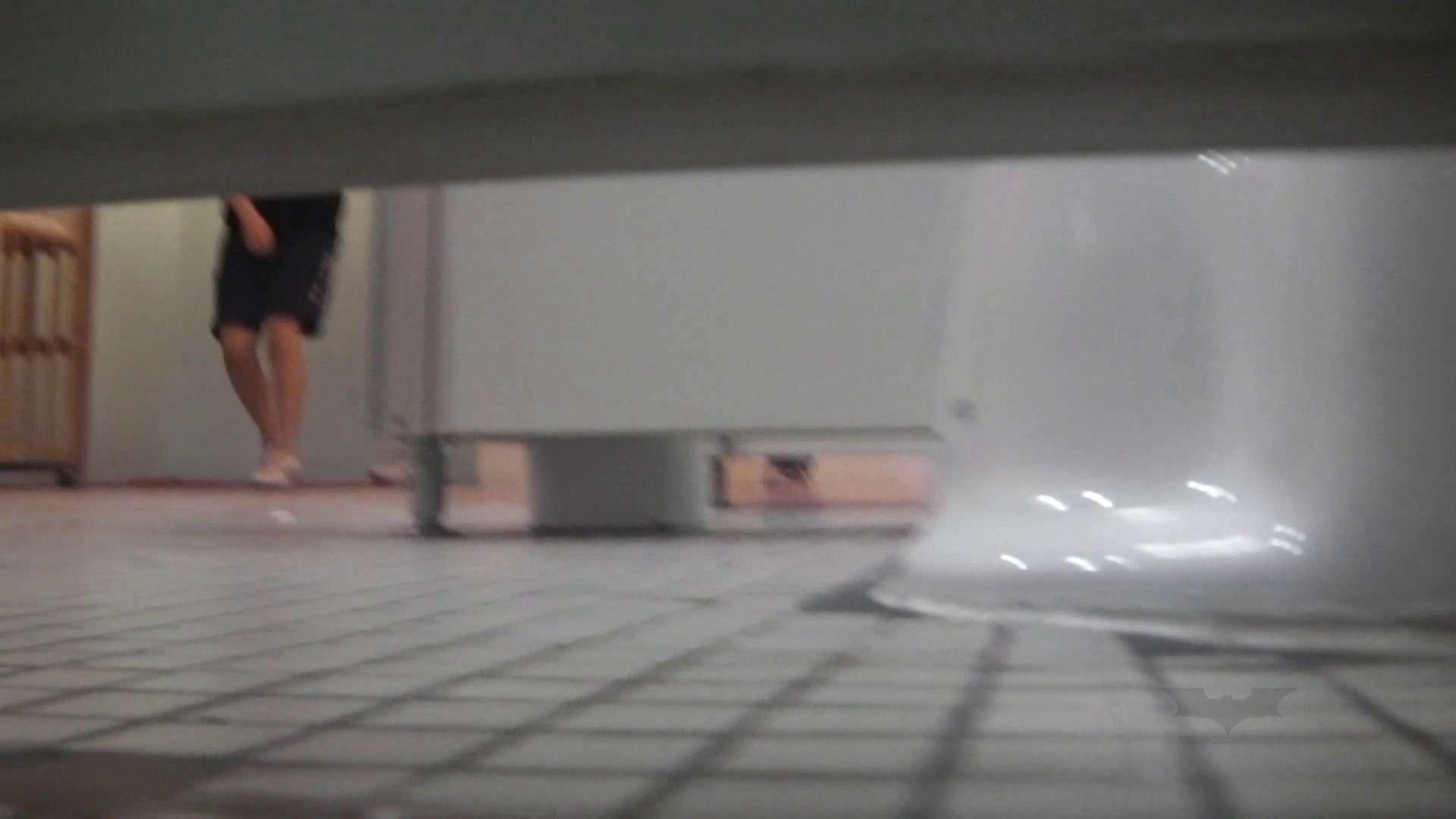 ハメ撮り|▲復活限定▲第三体育館潜File010 天真爛漫のピチピチちゃんが|怪盗ジョーカー