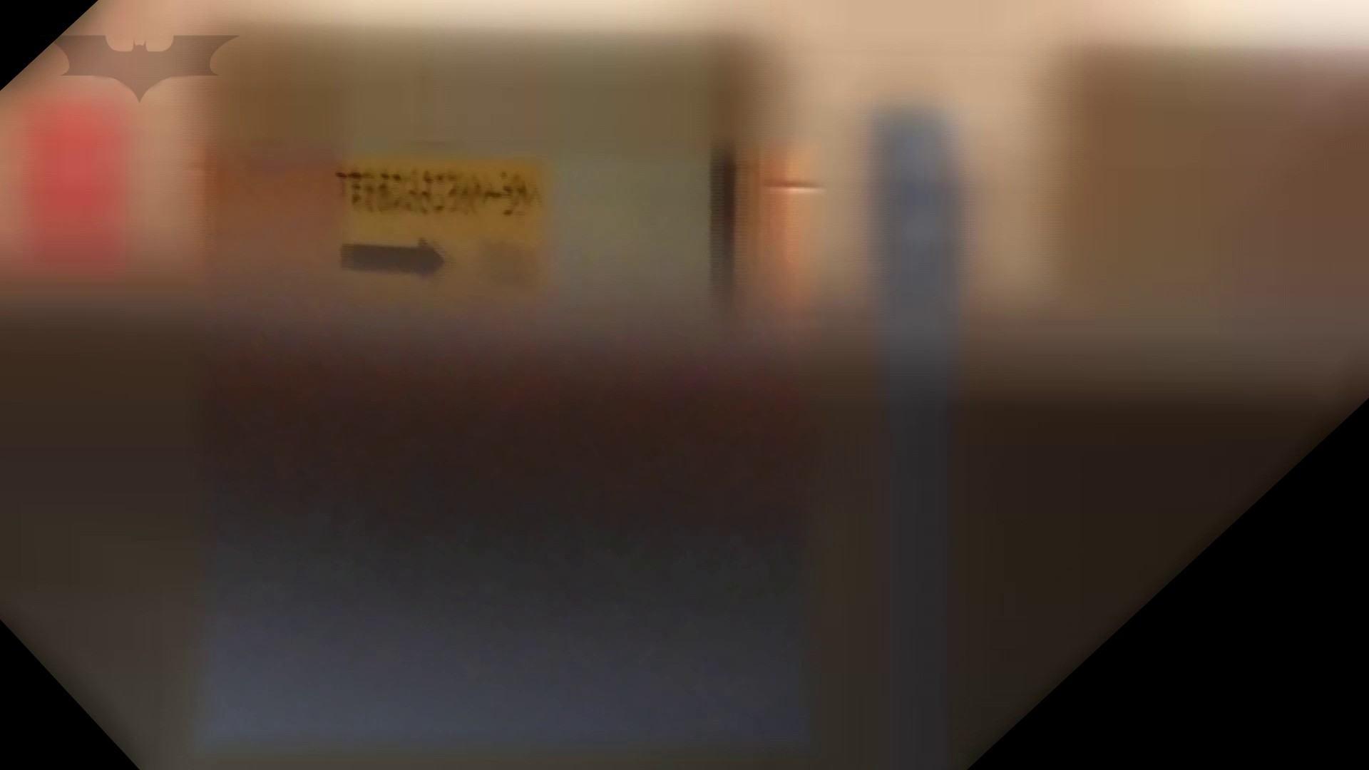 ハメ撮り|【04位 2016】第三体育館潜入撮File030|怪盗ジョーカー