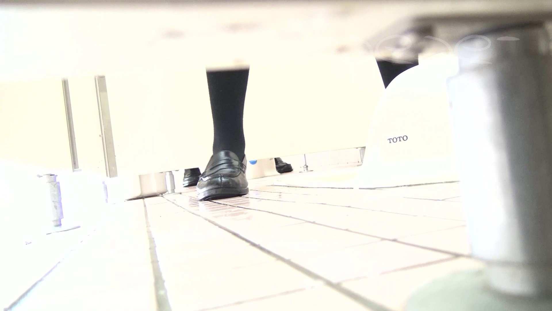 ハメ撮り ▲期間限定D▲至高洗面所盗撮 17 極上体育館2カメ撮りヤバヤバ!! 怪盗ジョーカー