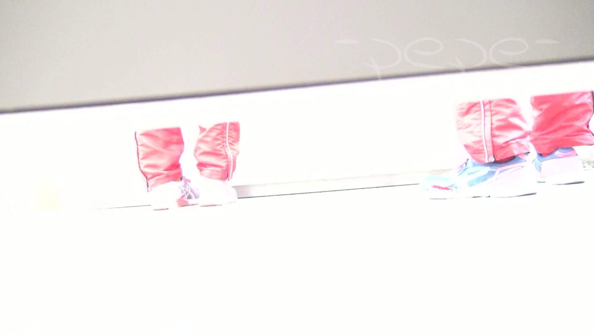 ハメ撮り|▲期間限定D▲至高洗面所盗撮 25 至高下方撮りちょいと2カメ!!03|怪盗ジョーカー