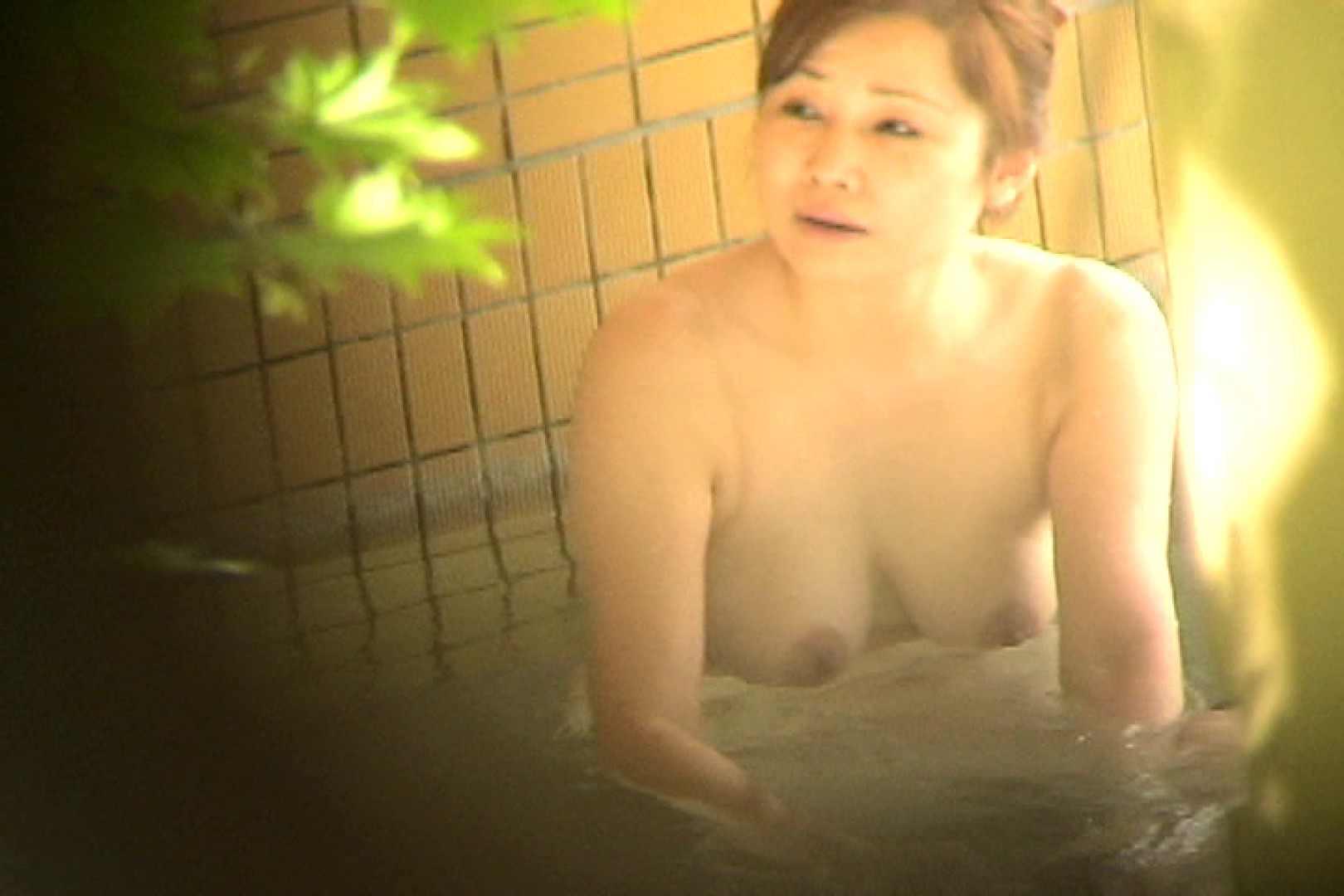 ハメ撮り 年増編 オムニバスVol.6 怪盗ジョーカー