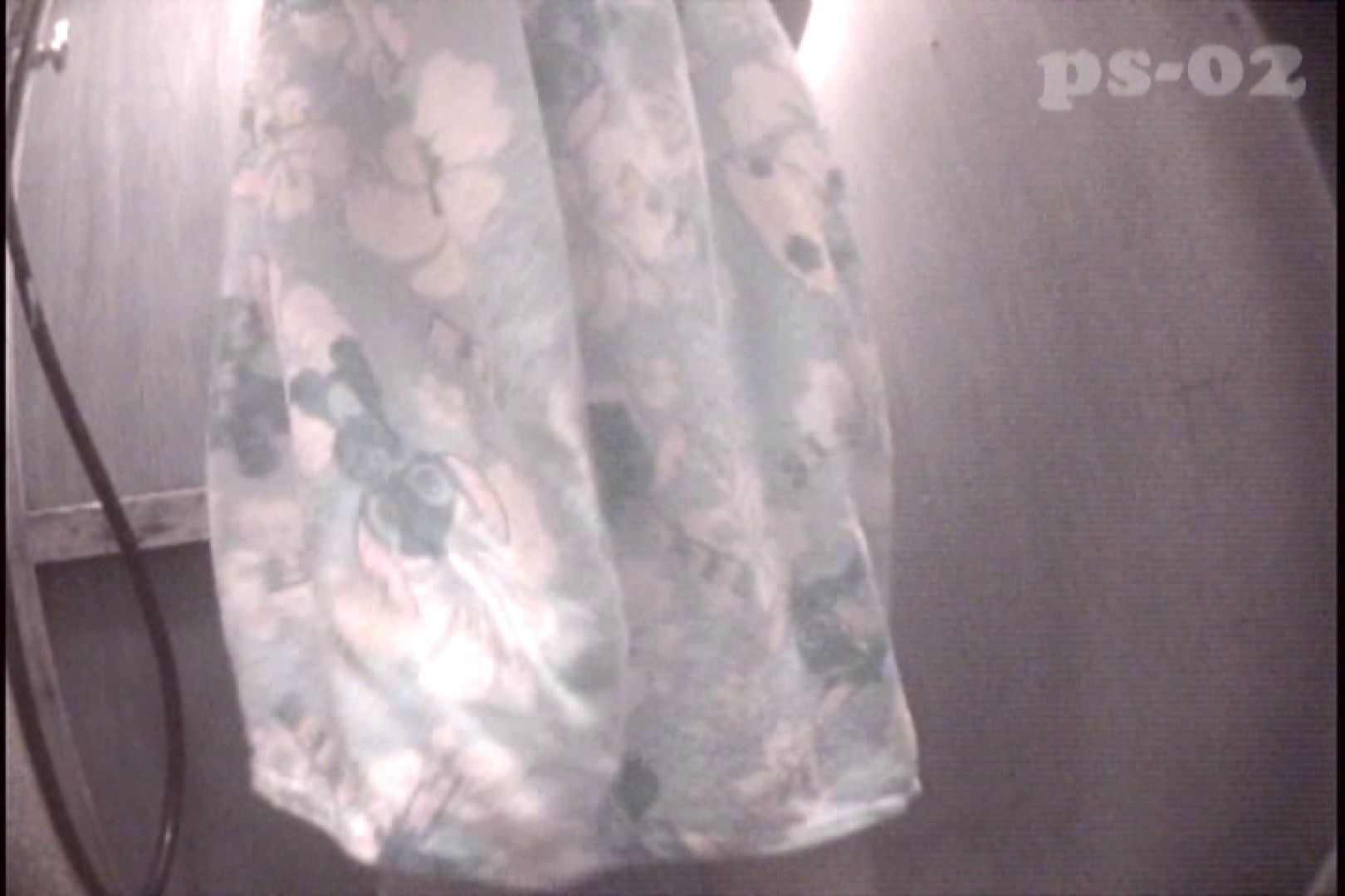 ハメ撮り|PoPoさんのシャワールームは危険な香り Vol.07|怪盗ジョーカー
