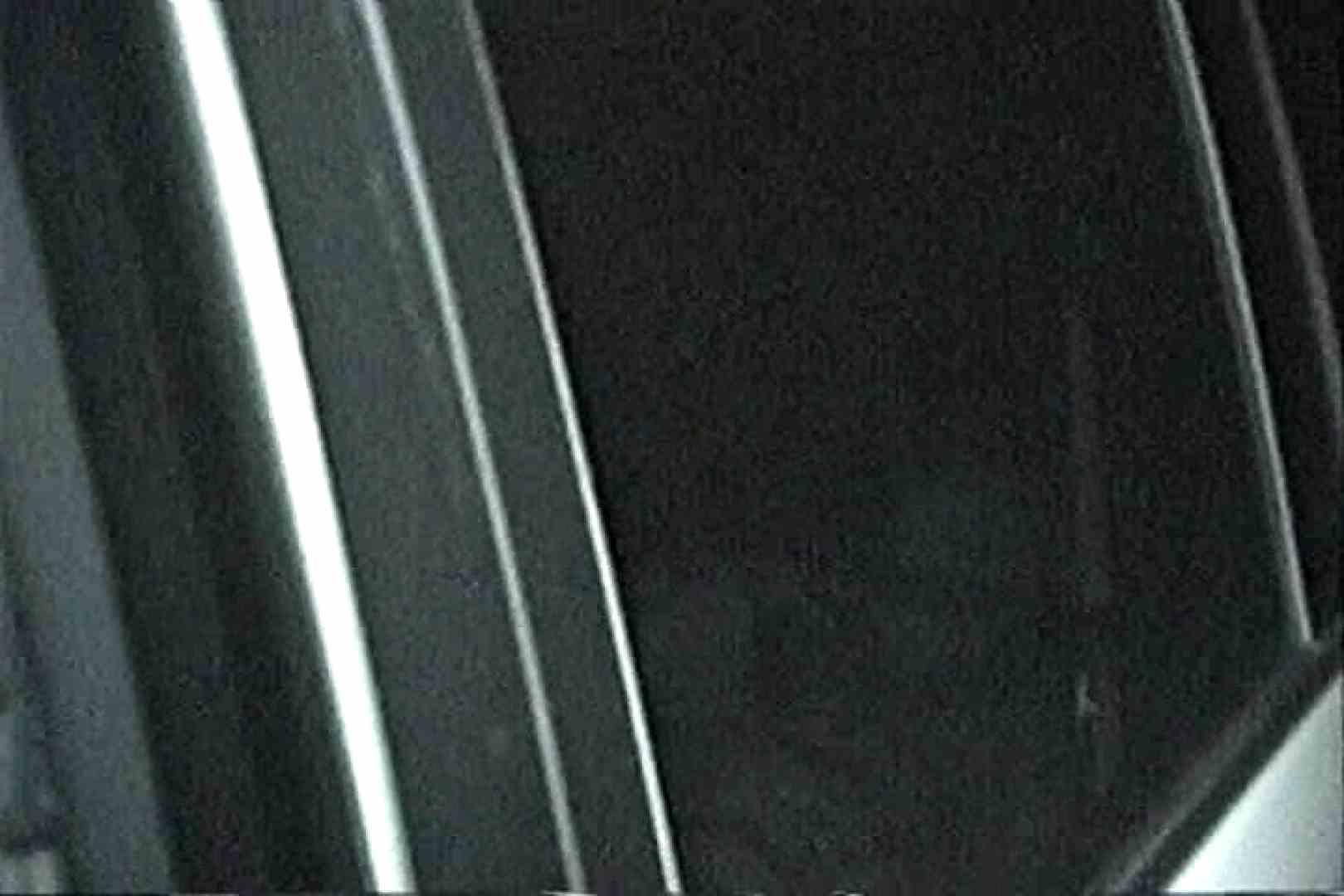 ハメ撮り|「充血監督」さんの深夜の運動会!! vol.156|怪盗ジョーカー