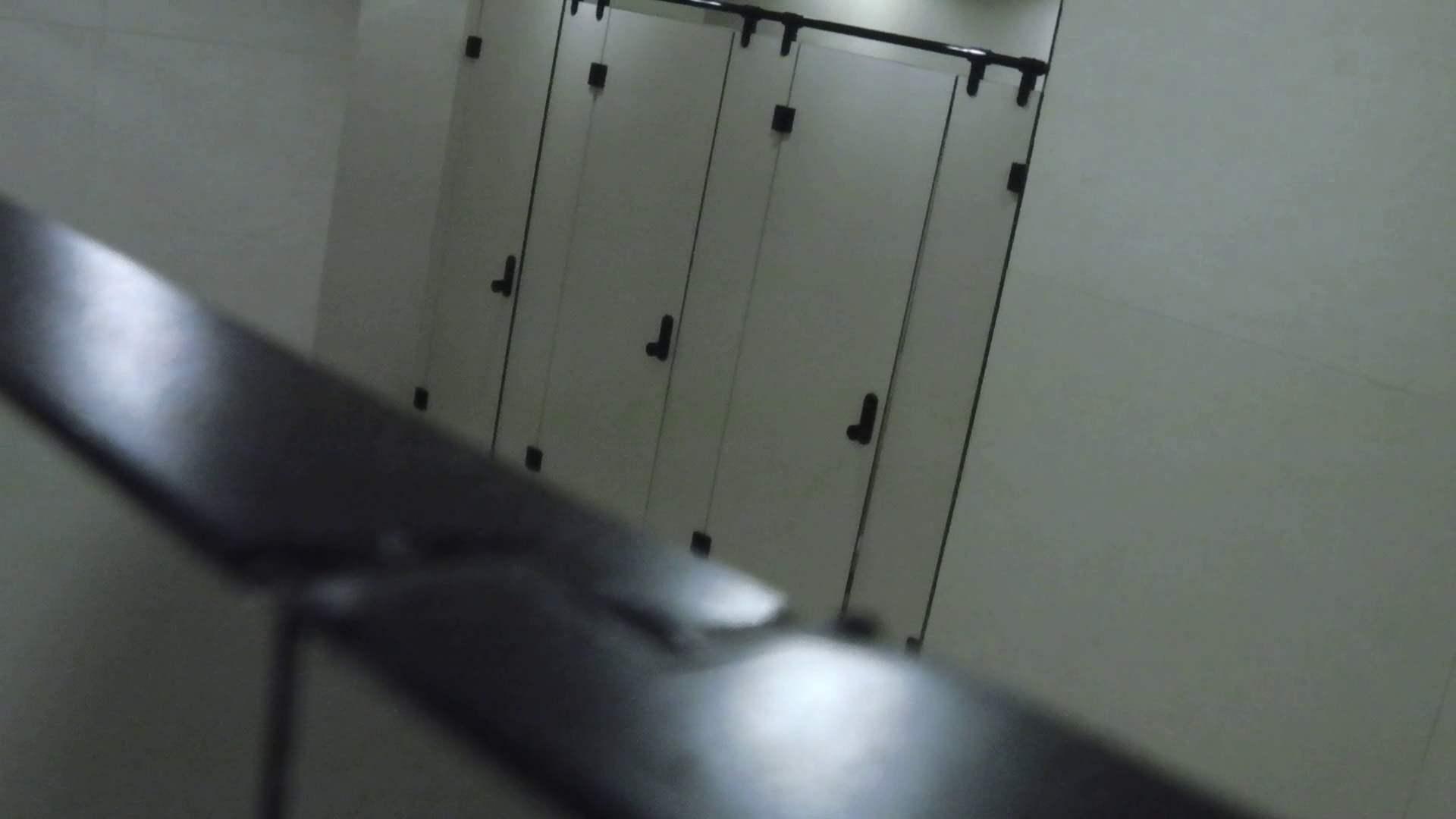 ハメ撮り|世界の射窓から vol.38|怪盗ジョーカー