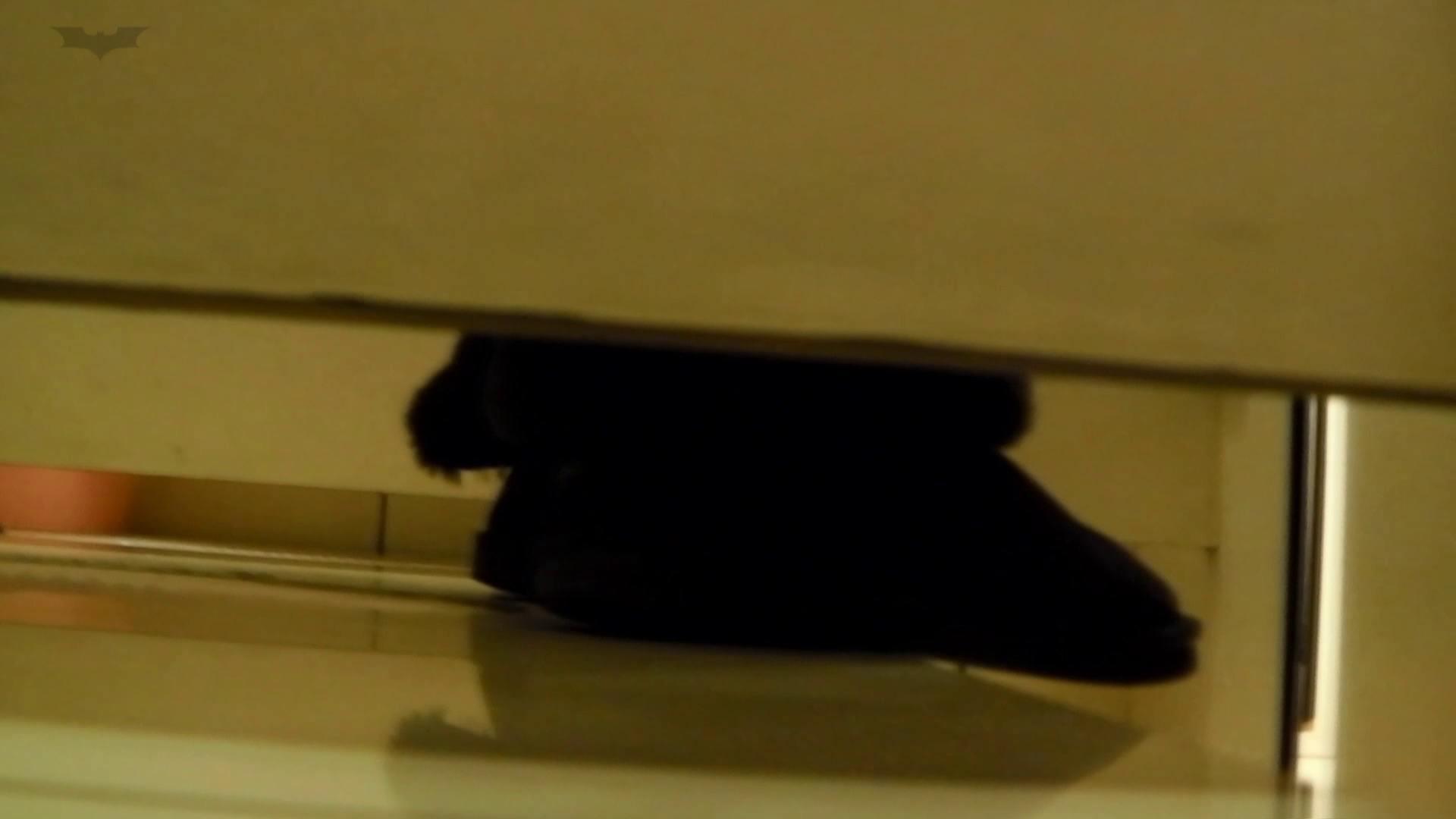 ハメ撮り 新世界の射窓 No74ゆきりん潜入活動の中こんな三穴からの噴射は初めてです。 怪盗ジョーカー