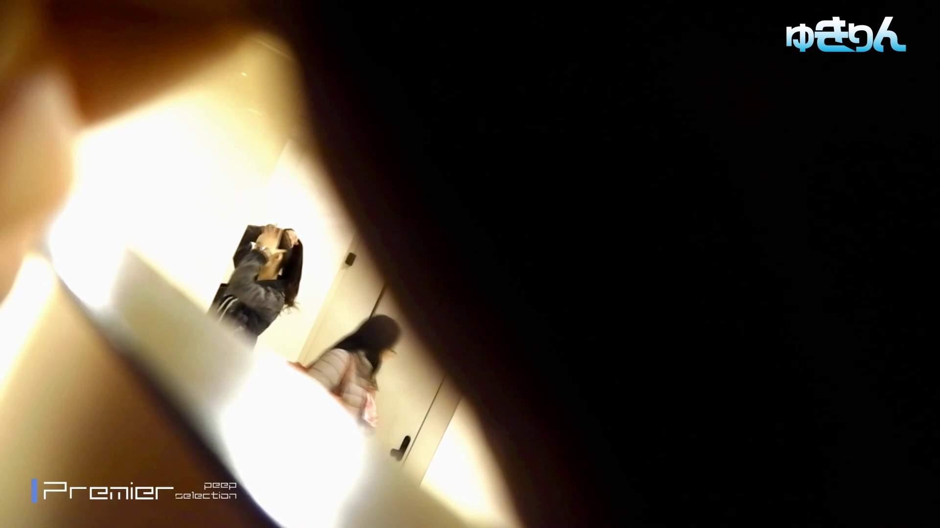 ハメ撮り|新世界の射窓 No94ダレノガレ明美?似すぎて、現場のゆきりんがびっくり・・・・|怪盗ジョーカー