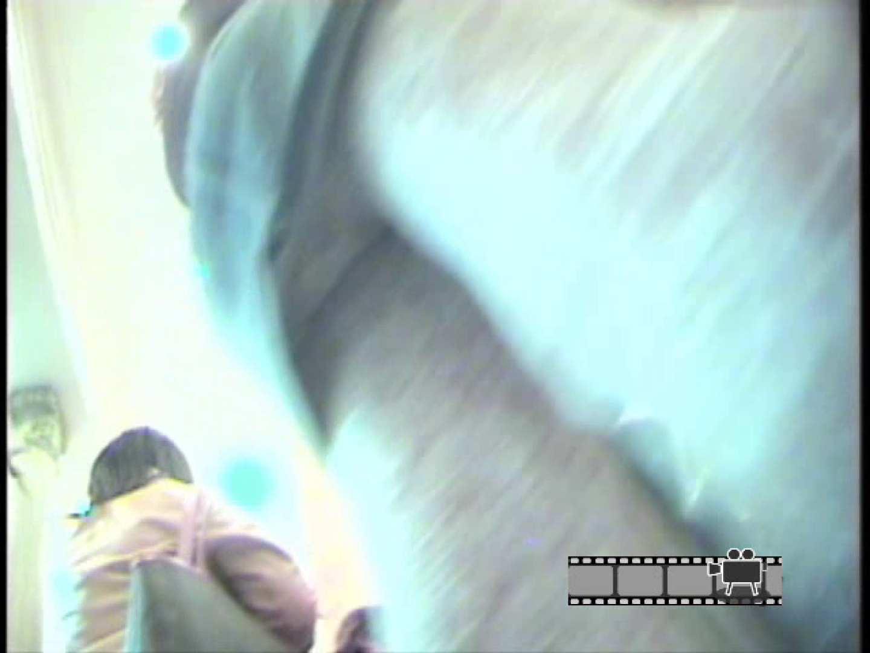 ハメ撮り|通学パンチラ! 制服女子達のムレムレパンティー~ vol.02|のぞき本舗 中村屋