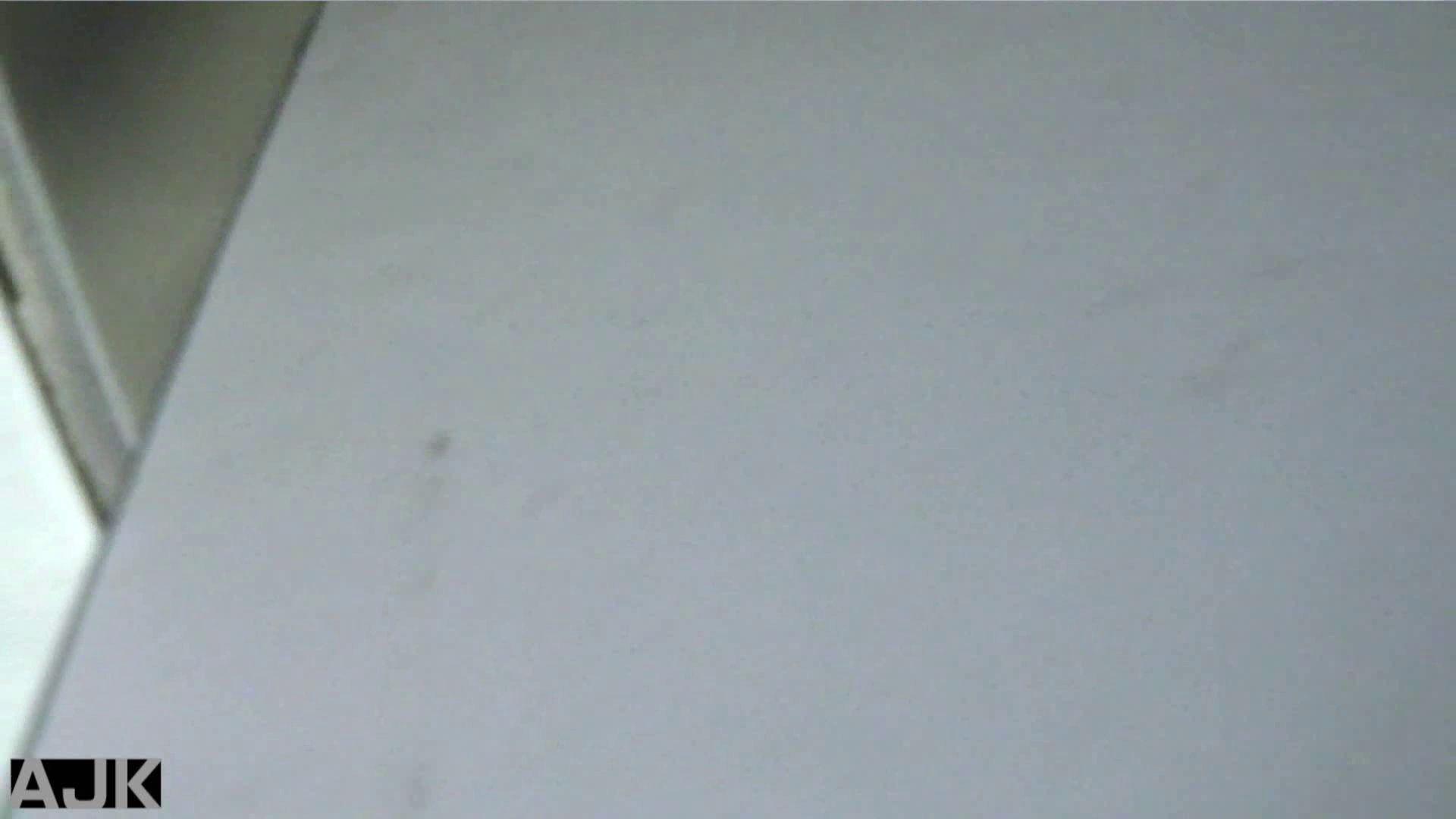ハメ撮り|神降臨!史上最強の潜入かわや! vol.03|のぞき本舗 中村屋