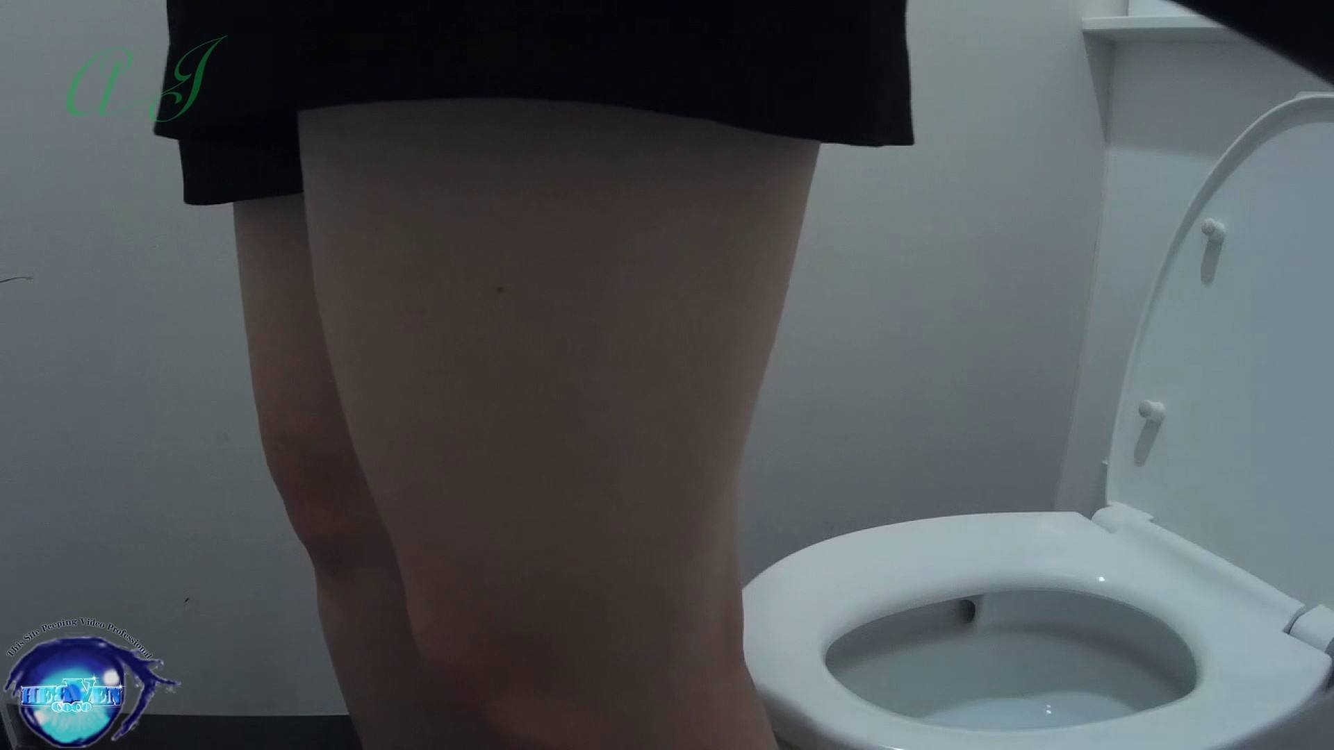 ハメ撮り|有名大学女性洗面所 vol.69可憐な女子の裏にあるオシリ・・・|のぞき本舗 中村屋