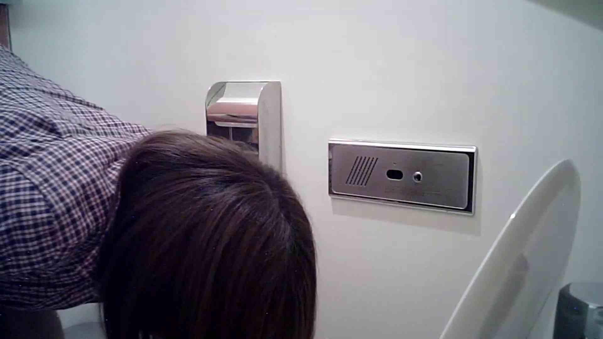 ハメ撮り|有名大学女性洗面所 vol.49 んっ?何してるんですかぁ?Z|のぞき本舗 中村屋