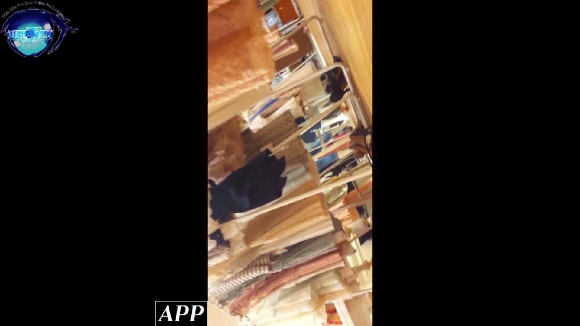 ハメ撮り|ハイビジョン盗撮!ショップ店員千人斬り!胸チラ編 vol.52|のぞき本舗 中村屋