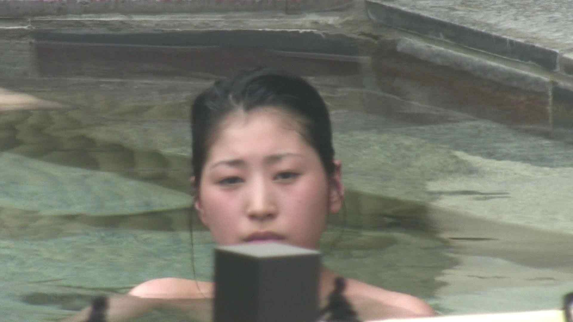 ハメ撮り|Aquaな露天風呂Vol.150|のぞき本舗 中村屋