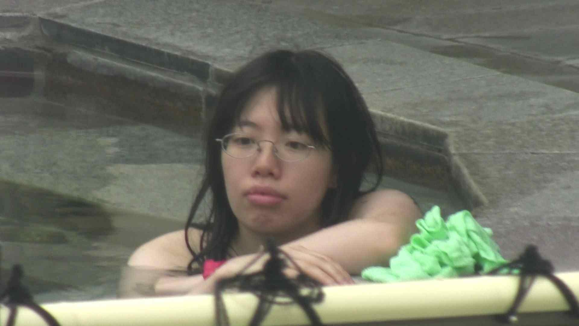 ハメ撮り|Aquaな露天風呂Vol.151|のぞき本舗 中村屋