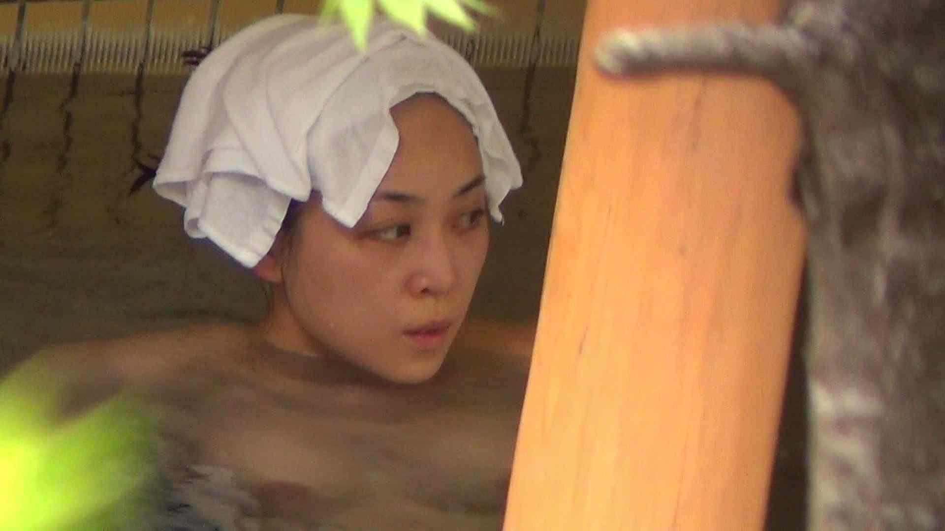 ハメ撮り|Aquaな露天風呂Vol.231|のぞき本舗 中村屋