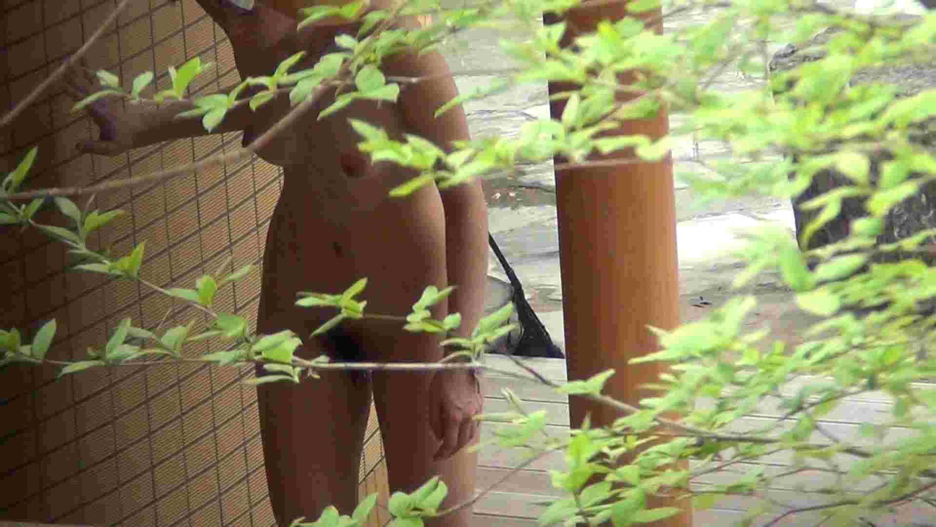 ハメ撮り|Aquaな露天風呂Vol.232|のぞき本舗 中村屋