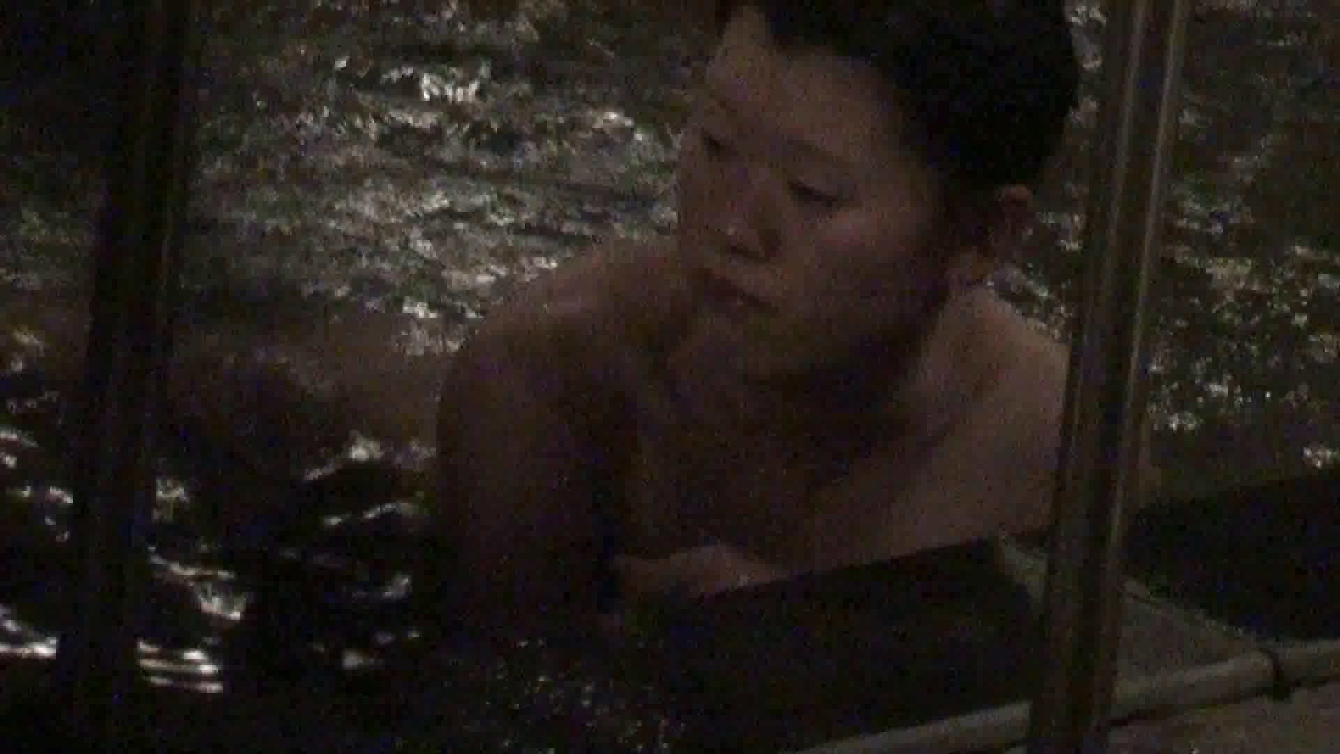 ハメ撮り|Aquaな露天風呂Vol.335|のぞき本舗 中村屋