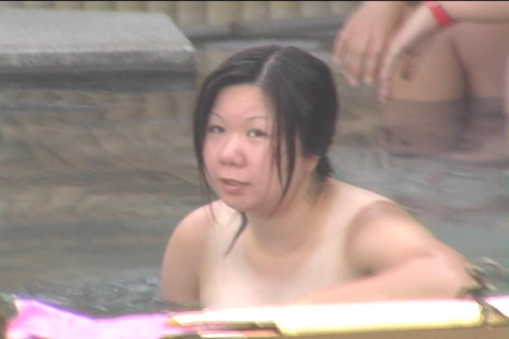 ハメ撮り|Aquaな露天風呂Vol.527|のぞき本舗 中村屋