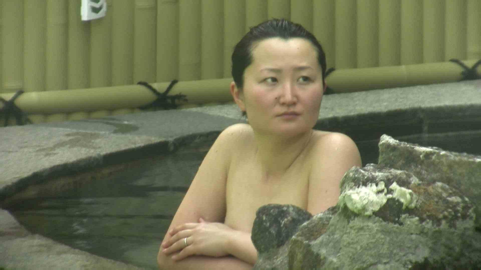 ハメ撮り|Aquaな露天風呂Vol.632|のぞき本舗 中村屋