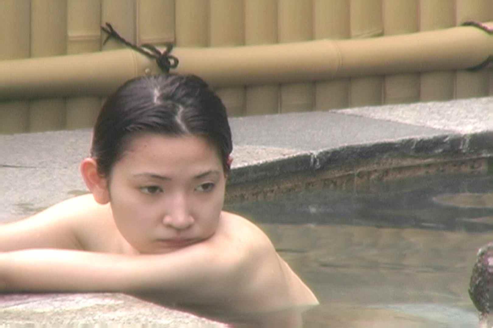 ハメ撮り|Aquaな露天風呂Vol.637|のぞき本舗 中村屋