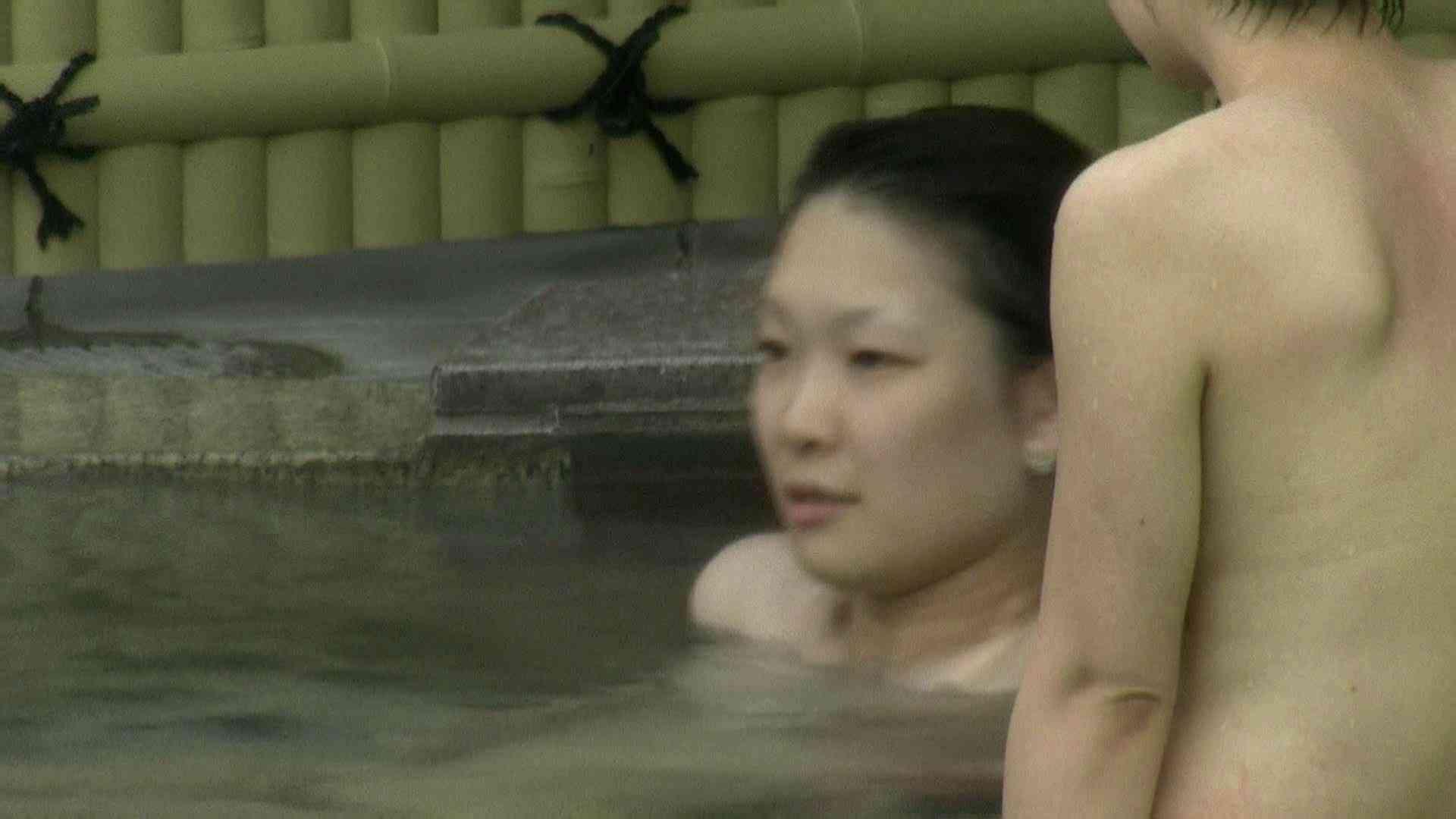 ハメ撮り|Aquaな露天風呂Vol.670|のぞき本舗 中村屋