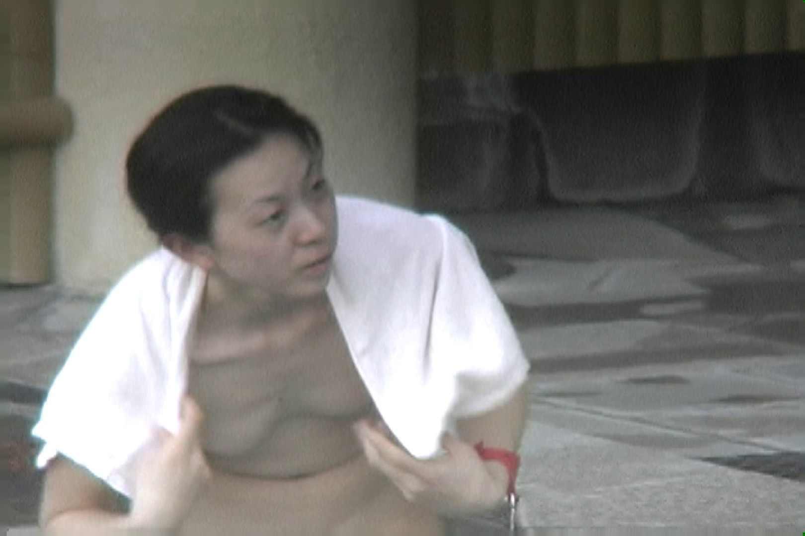 ハメ撮り Aquaな露天風呂Vol.693 のぞき本舗 中村屋