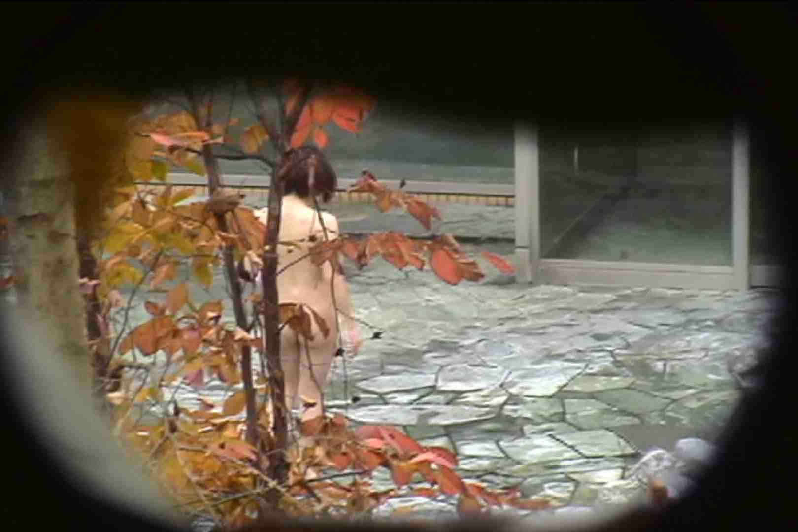 ハメ撮り Aquaな露天風呂Vol.705 のぞき本舗 中村屋