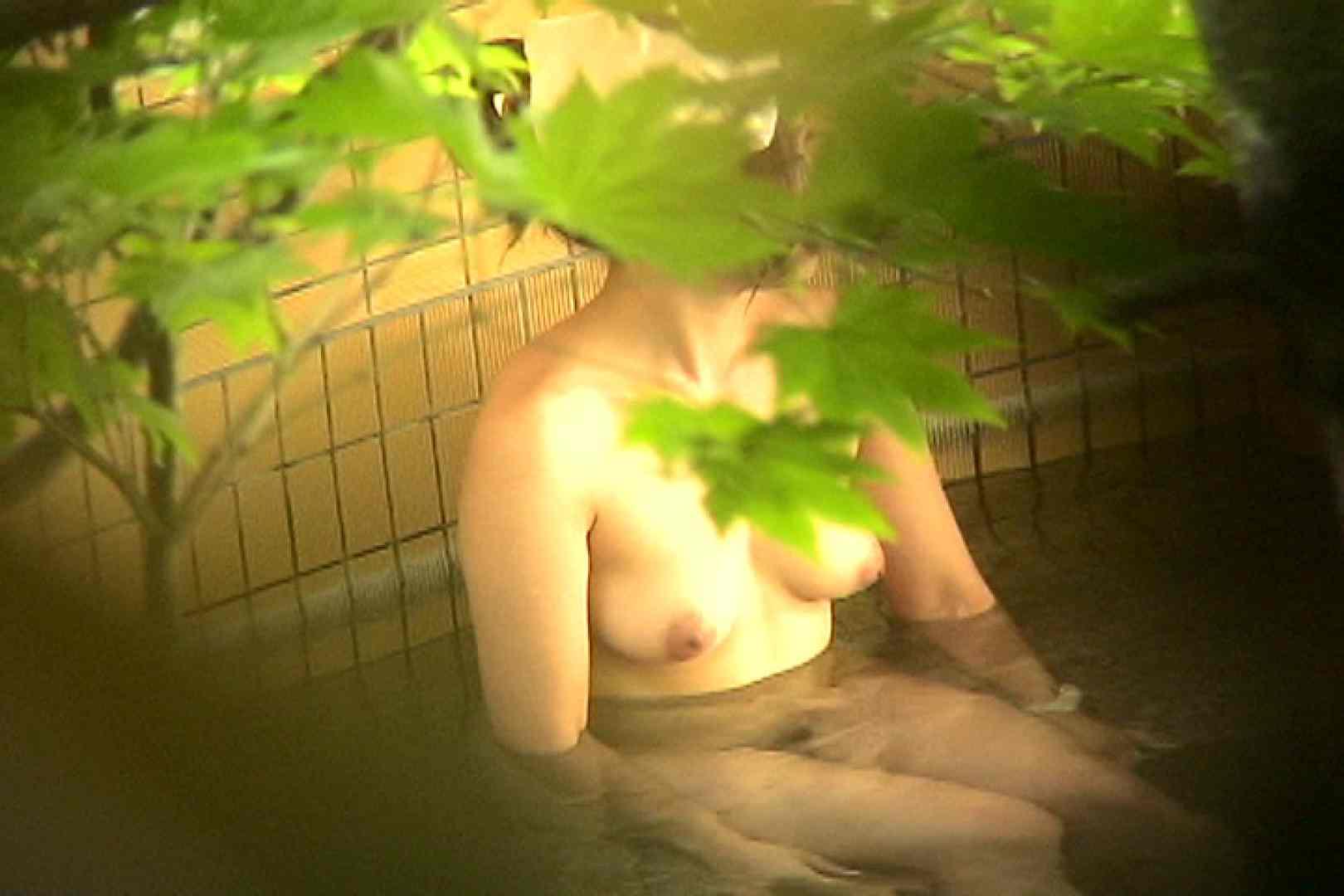 ハメ撮り Aquaな露天風呂Vol.709 のぞき本舗 中村屋