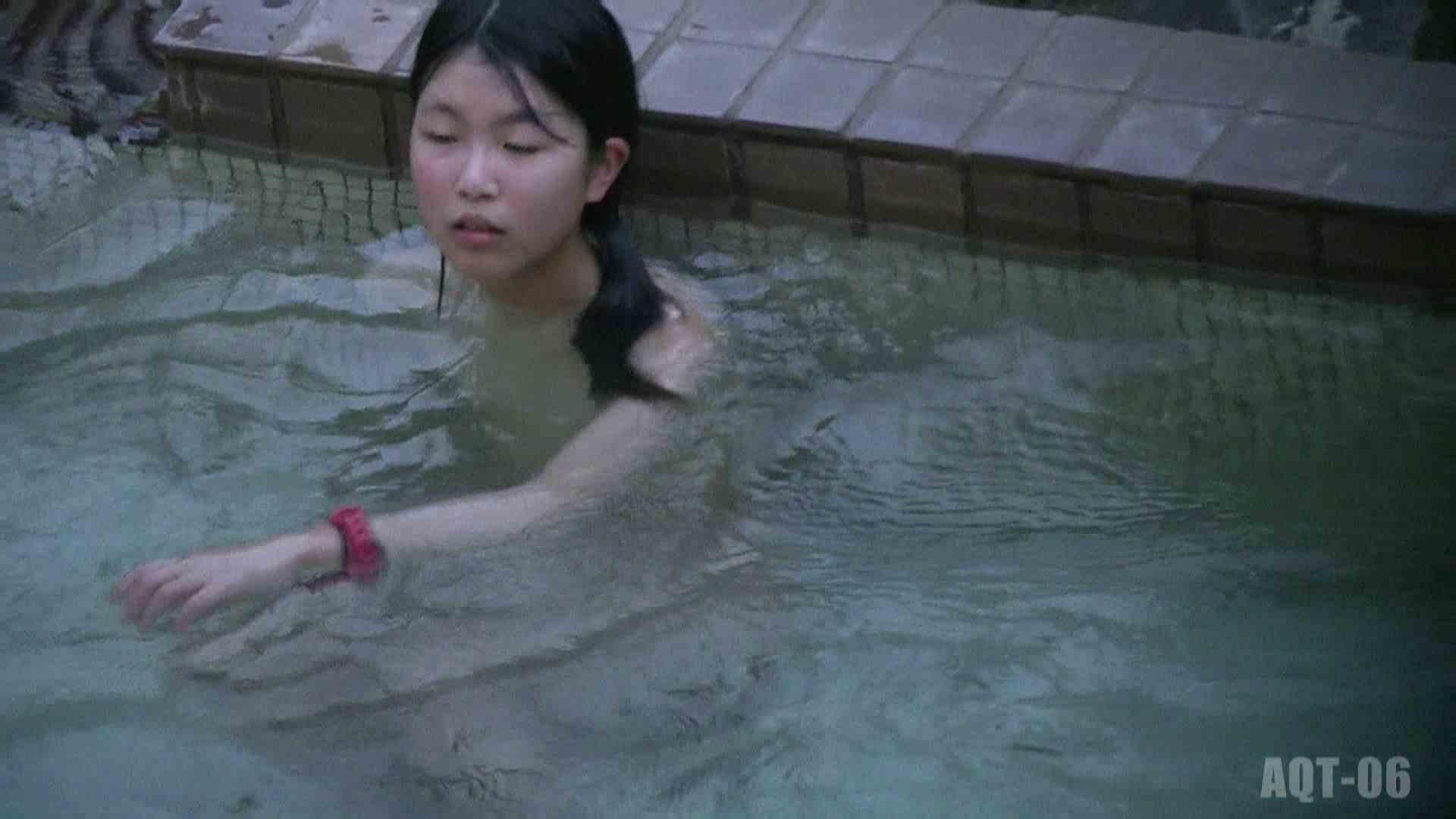 ハメ撮り|Aquaな露天風呂Vol.763|のぞき本舗 中村屋