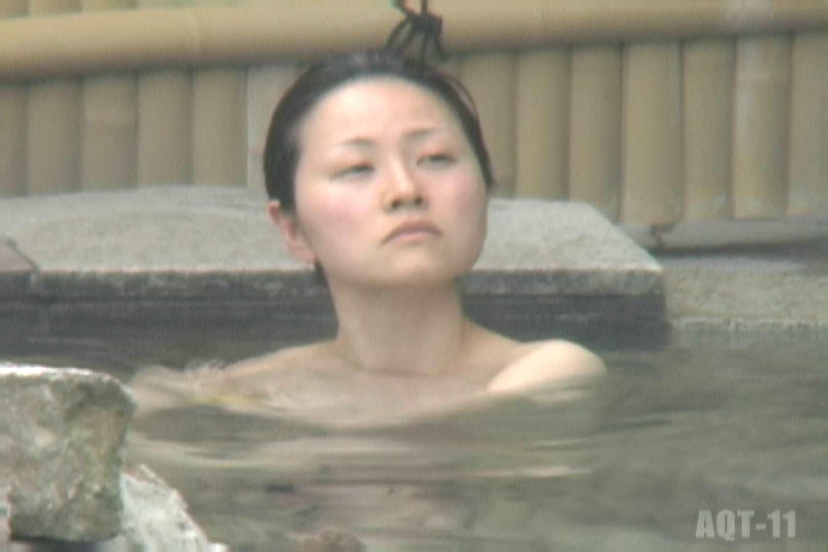 ハメ撮り|Aquaな露天風呂Vol.802|のぞき本舗 中村屋