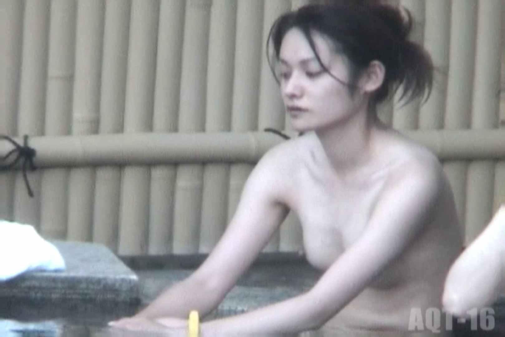 ハメ撮り Aquaな露天風呂Vol.839 のぞき本舗 中村屋