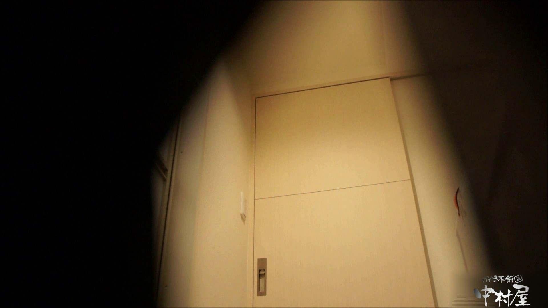 ハメ撮り 二人とも育てた甲斐がありました…vol.59【小春】脱衣所とオナニー隠し撮り 前編 のぞき本舗 中村屋