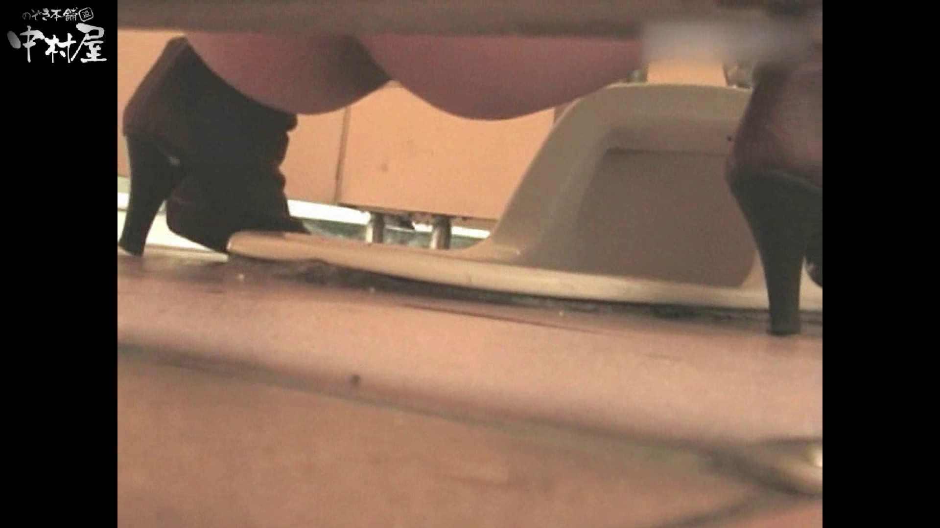 ハメ撮り|岩手県在住盗撮師盗撮記録vol.09|のぞき本舗 中村屋