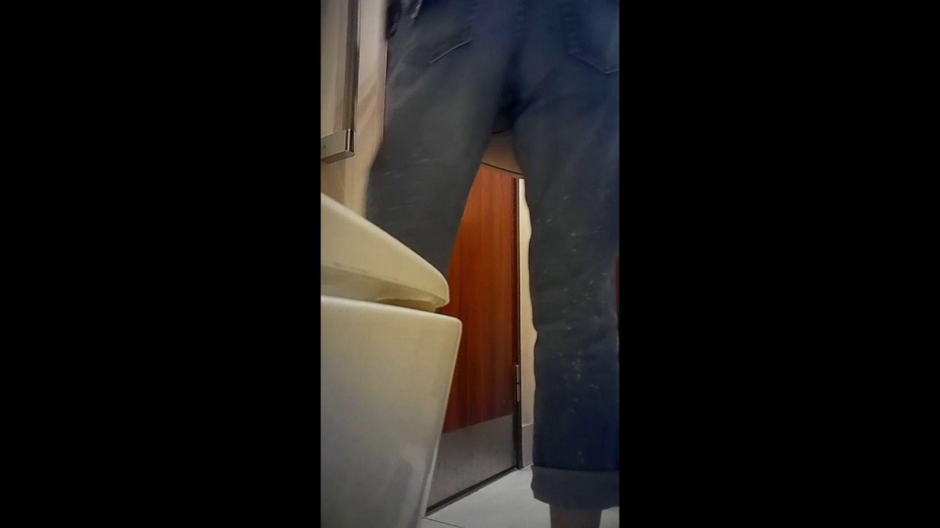 ハメ撮り|高画質トイレ盗撮vol.01|のぞき本舗 中村屋