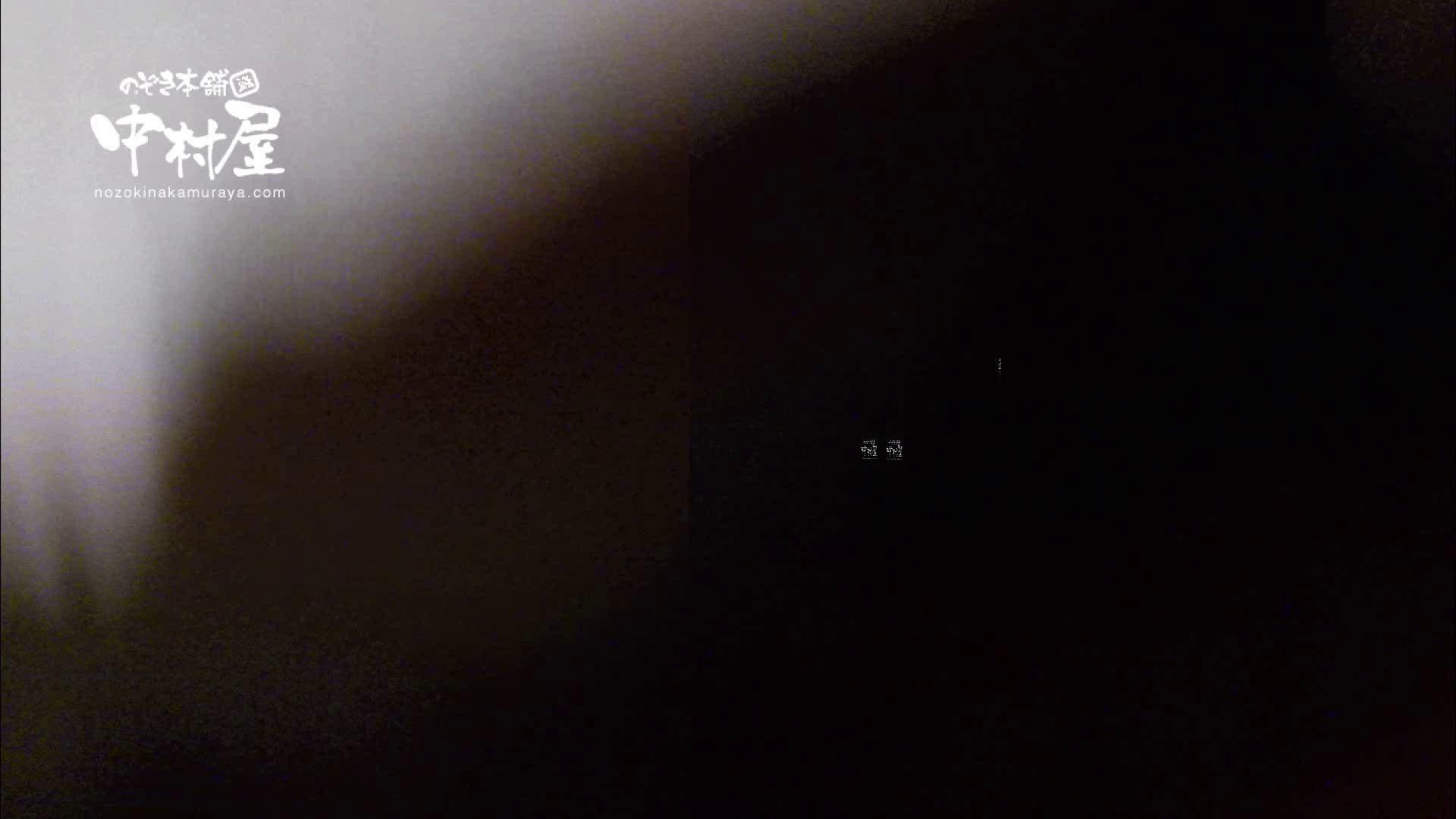 ハメ撮り|鬼畜 vol.04 黙れ! 前編|のぞき本舗 中村屋