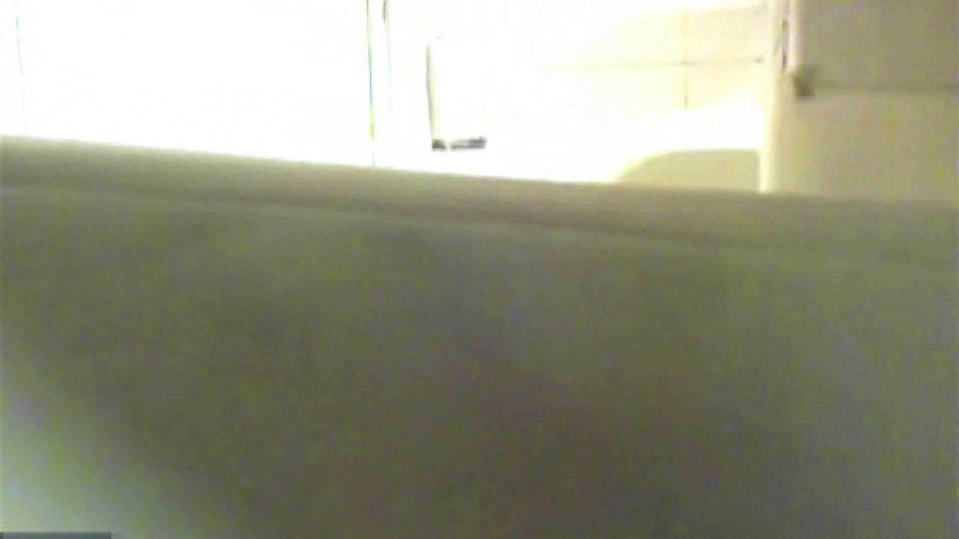 ハメ撮り|解禁!海の家4カメ洗面所vol.03|のぞき本舗 中村屋