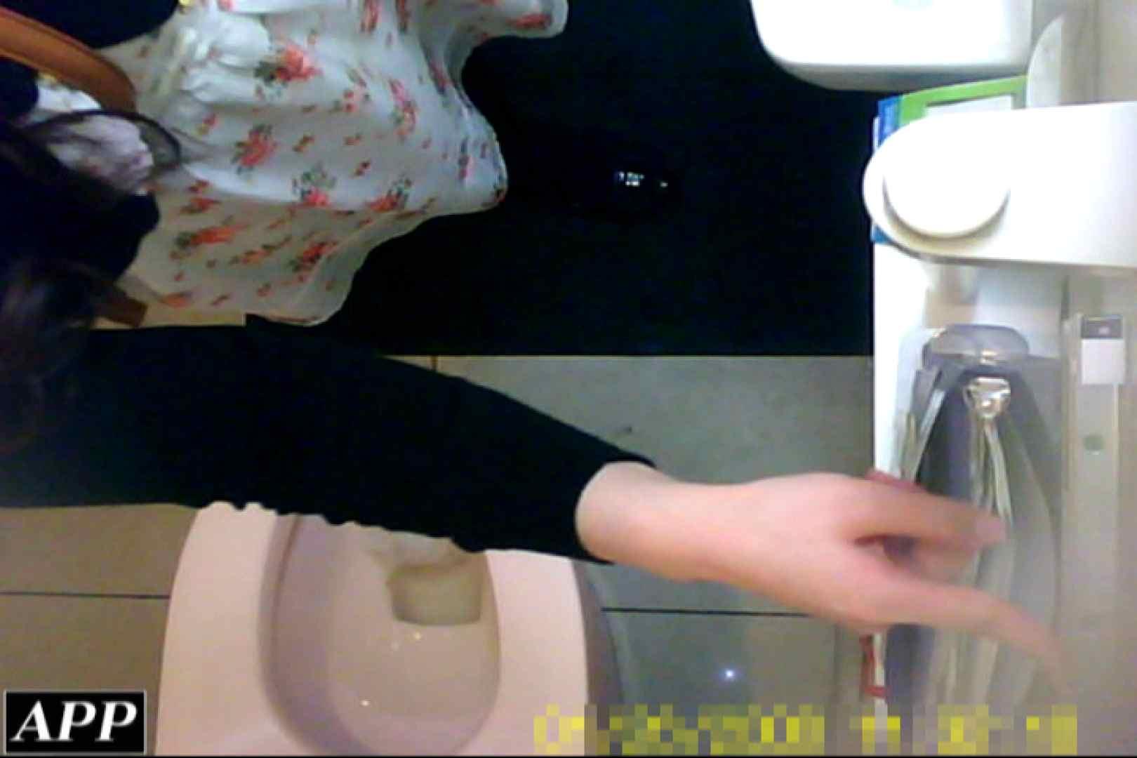 ハメ撮り|3視点洗面所 vol.104|のぞき本舗 中村屋